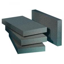 Graymix Graytherm EPS100 Grafitos hőszigetelő lemez 10cm /m2 építőanyag