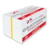Graymix Graytherm JC-100 lépésálló hőszigetelés 12cm /m2