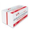 Graymix Graytherm JC-80 hőszigetelő lemez 2cm /m2