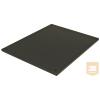 Great Lakes BPSPS80 Alsó fedő panel Teljes alja befedés PS szekrényhez 800mmW x 800mmD