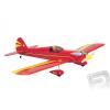 Great Planes Super Sportster .60 építőkészlet 1550mm