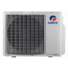 Gree Gree Gree GWHD(24)NK3MO multi split klíma kültéri egység 7.1 kW