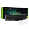 Green Cell Acer Aspire One 721 Notebook akkumulátor 4400mAh Li-Ion