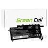 Green Cell HP Pavilion x360 11-N Notebook akkumulátor 3800mAh Li-Polymer
