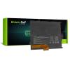 Green Cell Laptop akkumulátor Dell Vostro V13 V13Z V130 V131 V1300