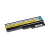 Green Cell Lenovo IdeaPad G430 G450 G530 G550 N500 notebook akkumulátor