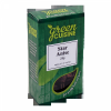Green Cuisine Csillagánizs 25 g