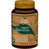 Green Origins BIO SPIRULINA 500 mg tabletta  180 db