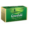 GREENFIELD flying dragon zöld tea 25db
