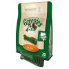 Greenies 340g Greenies fogápoló rágósnack kutyáknak - Petite