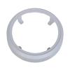 Greenlux GXOS231 - Keret LED/12W beépíthető lámpákhoz DAISY VEGA-R