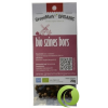Greenmark Bio Fűszer Színes Bors 20 g