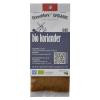 Greenmark BIO Koriander fűszer őrölt 10g