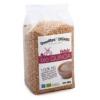 Greenmark bio quinoa fehér  - 500g