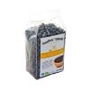 Greenmark Greenmark Organic Bio Fekete bab 500g