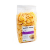 Greenmark Greenmark Organic Bio Kukoricapehely 250g