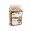 Greenmark Greenmark organic bio zöld lencse 500g