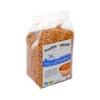 Greenmark Organic Bio Aranysárga Lenmag 250g