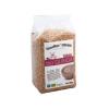 Greenmark Organic Bio Fehér Quinoa 500g