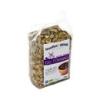 Greenmark Organic Bio Hántolt Tökmag 250g