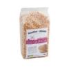 Greenmark Organic Bio Puffasztott Quinoa 100g