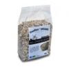 Greenmark Organic Zabpehely kislevelű