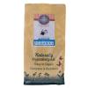 Greenwoods Puppy pulyka & rizs - 12 kg
