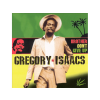 Gregory Isaacs Brother Don't Give Up (CD)