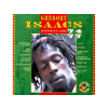 Gregory Isaacs Happiness Come '74-'77 (CD)