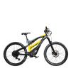 Greyp G6.1 Bold FS elektromos kerékpár, méret: M