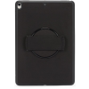 "GRIFFIN AirStrap 360 for iPad Pro 10.5"" fekete"