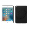 GRIFFIN - AirStrap 360 iPad mini 4 tok - Fekete