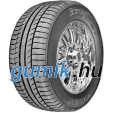 GRIPMAX Stature HT ( 265/60 R18 110V ) nyári gumiabroncs