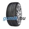 GRIPMAX Status Pro Winter ( 255/40 R19 100V )