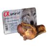 Grizzly Alpha Spirit fél sonkacsont - Kb. 120 g