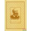 Gróf Széchenyi István gondolatainak gyűjteménye