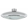 Grohe Rainshower Icon fejzuhany 27373000