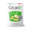 Groksi! Sajtos snack 24g - Groksi! 24 g classico
