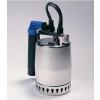 Grundfos UNILIFT KP 250 AV1 szennyezettvíz szivattyú 012H1900