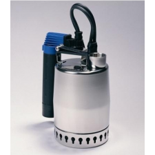 Grundfos UNILIFT KP 250 AV1 szennyezettvíz szivattyú 012H1900 szennyvízszivattyú
