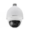 Grundig GCI-K1779P, IP kültéri speed dóm kamera, 2MP, 18x optikai zoom - PROFESSIONAL LINE