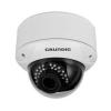 Grundig GCT-K1326V, kültéri HD-TVI (2MP) / ANALÓG HIBIRD IR LED-es dóm kamera, f=2.8-12mm (103°-32.1°) - PROFESSIONAL LINE