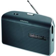 Grundig Music 60 hordozható rádió