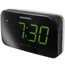 Grundig Sonoclock 490 rádiós óra