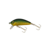 gs wobbler perch-1 col:99