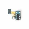 GSMOK Flex Samsung J330 Galaxy J3 2017 Mikrofonnal