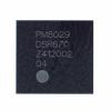 GSMOK Ic-Power Supervisor Samsung S6310 S6500d S7500 S7530m S7560 S7562 I8260 [Eredeti]