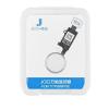 GSMOK Universal Home Gomb Iphone 7 7 8 8 Plus Plus Rose Arany Jc 7gen