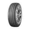 GT Radial 235/65R16C 115/113R GT Radial Maxmiler WT2 Cargo BSW C M+S PR8