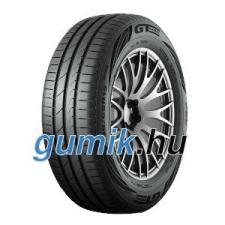 GT Radial Champiro FE2 ( 205/55 R17 95W XL ) nyári gumiabroncs